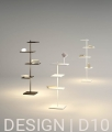 floor-lamps-suite-slide-01.jpg