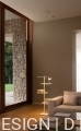 floor-lamps-suite-slide-04.jpg
